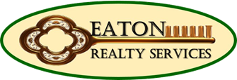 Eaton Realty Services - Orlando Florida real estate listings and Homes for Rent